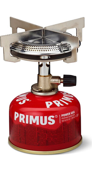 Primus Mimer Stove - without Piezo